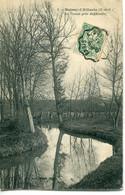 - 95 -VAL-D'OISE - BOISSY- L'AILLERIE-  La Viosne Pres Du Moulin - Altri Comuni