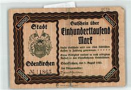 52802732 - Odenkirchen - Moenchengladbach