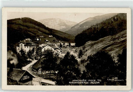 52813562 - Pec Pod Snezkou   Petzer - Czech Republic