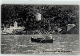 52821652 - Portofino - Genova
