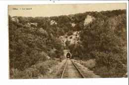 CPA-Carte Postale-Belgique-Olloy-Le Tunnel    VM26925mo - Philippeville