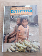Norway Noreg  Book 1985 - Scandinavian Languages