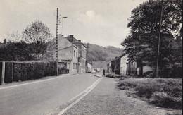 Hyon Rue Du Moulin - Mons