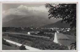 URBIGNACCO - PANORAMA - UDINE - VIAGGIATA - Udine