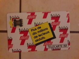 Carte Téléphonique Privée D372. - Phonecards: Private Use