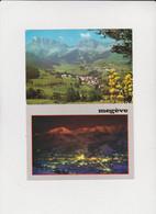 20313 Lot De Cartes - 500 Postcards Min.