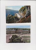 20314 Lot De Cartes - 500 Postcards Min.