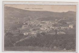 71  LEYNES ***Vue Panoramique*** - Altri Comuni