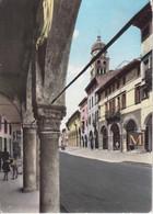 Conegliano Veneto - Via XX Settembre - Treviso - Other Cities