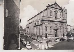 FERRARA CHIESA DI S. DOMENICO VINCENZO SANTINI VG - Ferrara