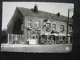 CP. 3708. Han-sur-Lesse, Pension De Famille Roynet. - Non Classés