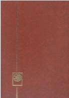 France - Album Avec Collection De Timbres - NEUFS SANS CHARNIERE **- DEPART 1 EURO - Colecciones (en álbumes)