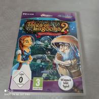 Celine Dion - Live In Las Vegas - Concert & Music