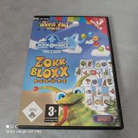 Stromberg Staffel 2 - Children & Family