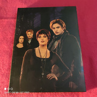 Twilight - Breaking Dawn - Fantasy
