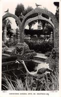 R538772 Harveydene Gardens. Smite. Nr. Droitwich Spa. Tuck. RP - Mondo