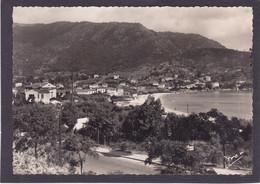 83  LE LAVANDOU  Saint Clair  Vers 1950 - Le Lavandou