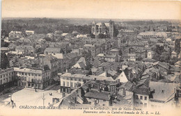 LOT DE 120 CARTES POSTALE ANCIENNES-NOGENT-SUR-MARNE-94- QUELQUES EXEMPLES - 100 - 499 Postcards