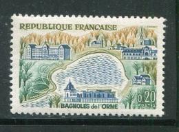 FRANCE- Y&T N°1293- Neuf Sans Charnière ** - Unused Stamps