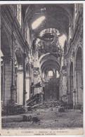[59] Nord  Cambrai Interieur De La Cathédrale - Cambrai