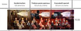 Serie 2020 Kino** Neu / Cinema / Cinéma - Ungebraucht