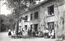 74. HABERE POCHE. COLONIE LE GRAND CLOS. 1962. - Otros Municipios