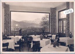 INNSBRUCK- VILLA BLANCA-  PENSION - CAFE- RESTAURANT - Innsbruck