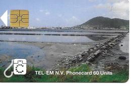 Telecartes Phonecarte 60 - Other