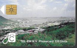 Telecartes Phonecarte 120 - Other