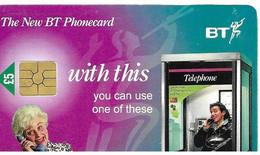 Telecartes Phonecarte Bt - Other