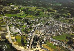 19 - Meymac - Vue Générale Aérienne - Otros Municipios