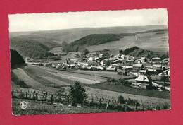 C.P. Dohan-sur-Semois = Vu  De  VIOMONT - Bouillon