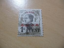 TIMBRE  CANTON   N  67     COTE  1,50  EUROS    OBLITERE - Oblitérés
