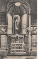 TOURNAI - Eglise Des Rédemptoristes - Chapelle Du Bienheureux Hofbauer - Tournai