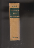 CORROSION GUIDE SECOND EDITION - Chemistry