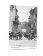 20 - PORTO VECCHIO : Une Rue, - Autres Communes