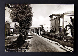 Pontecorvo - Frosinone