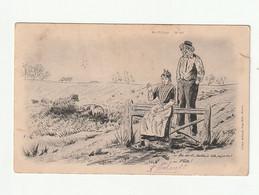 PATOISANTE - Charente -Maritime  Edition Billaud Royan - Unclassified