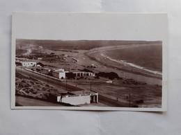 AGADIR LA PLAGE - Agadir