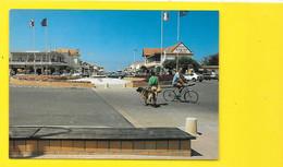 LACANAU OCEAN Rare Le Centre Ville (Artaud) Gironde (33) - Sonstige Gemeinden