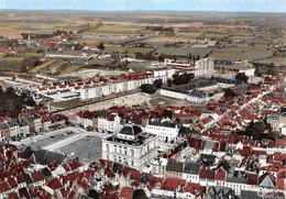 M-21-094 : SAINT-OMER. VUE AERIENNE - Saint Omer