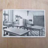 Lanaken Vak Huishoudschool 1957 - Lanaken