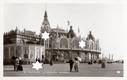 Le Nouveau Kursaal (Serie (Etoile) Oostende - Ostende (DOOS 8) - Oostende