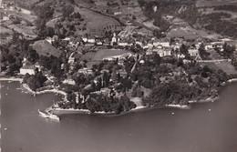 Lac D'Annecy, Talloires, Vue Aérienne (pk77242) - Sonstige Gemeinden