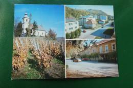 D8/ LENDAVA FOTO F MAUER SLOVENIE EUROPE - Slovenia
