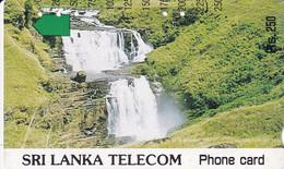 SRI LANKA - Sri Lanka (Ceylon)