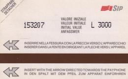 ITALIEN-SÜDTIROL - Non Classificati