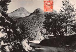Le Puy Griou (15) - Vue Générale - Non Classés