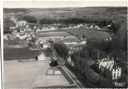 Dienay : Vue Aérienne - Altri Comuni