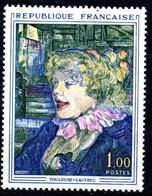 France 1964 N°1426 Neuf Sans Charnière - Unused Stamps